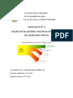Informe_3_-_Estudio_de_las_perdidas_meca.docx