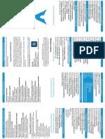 linux..pdf