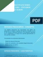 Estados_Financieros-1