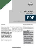 2012-nissan-maxima-17038.pdf