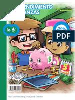 PEF_Alfa_LP.pdf