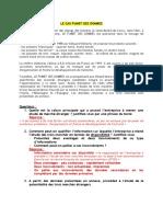 correction cas fumet des dombes.pdf