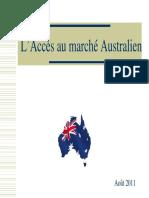 australieapproche.pdf