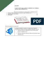 Cursul 20 - Deplasarea greutatilor la bord.pdf
