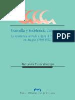 BOOK-2020-015.pdf