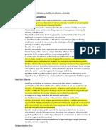 Sistemas y familias de sistemas.docx