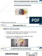 LA CREATIVIDAD EN LOS NEGOCIOS.pdf
