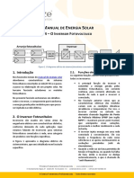solarize-manual-energia-solar-4-inversores