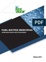 Apresentacao Fuel Matrix Brasil IPT (rev 18.3.2019)