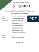 459403314-ESTRATEGIAS-EMPRESARIALES-ADMINISTRACION-GENERAL-docx.docx