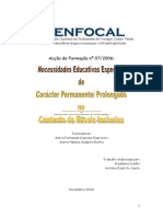 Necessidades Educativas Especiais de Carácter.pdf