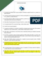 Calculo y Administración de Medicamentos (1)