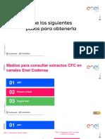 Medios_para_consultar_CFC