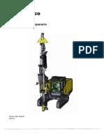 instrucciones del operario  YOK 2.pdf