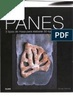 5-Tipos-De-Masa-Para-Elaborar-50-Tipos-De-Pan-Richard-Bertinet.pdf