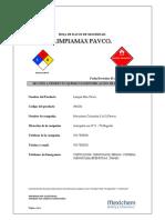 LIMPIAMAX  PAVCO.pdf