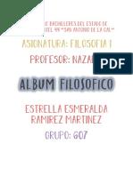 Album filosofico Estrella Esmeralda Ramirez Mtz grupo 607.pdf