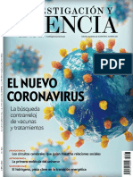 Investigación y Ciencia España - Abril 2020.pdf