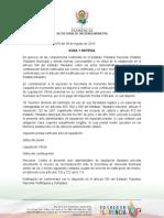 9242_publicacion-web-2018resoluciones-2015-caja-31