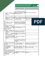 Anexo 2 Recomendaciones uso y mtto EPI