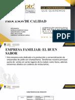 CALIDAD ISO 9001 VERSION 25 04.pptx