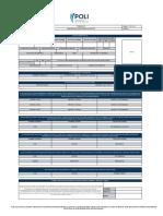 formulario_movilidad_saliente