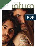 Especial_Padres (1)(1)(1).pdf