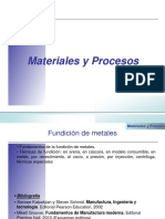 Fundamentos de la fundición de metales rev.pdf