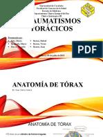 424154560-Torax-trauma.pptx