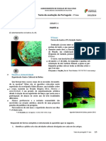 330314829-Leandro-R-Heliria-7ºB-13-14-Doc.docx