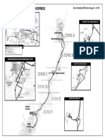 950NH_Hartford_map