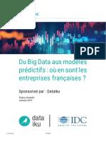 Du-Big-Data-aux-modles-prdictifs--o-en-sont-les-entreprises-franaises-.pdf