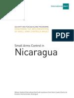 MISAC_NicaraguaStudy