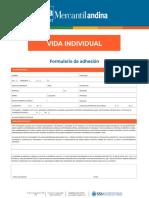 VIDA_INDIVIDUAL_formulario