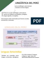 lenguaje_clase_4[1]