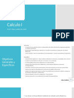 Programa Calculo I - I SEMESTRE 2020.pptx