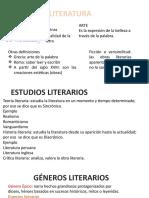 literatura1[1]