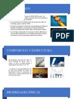 2. Diseño de envases vidrio - español