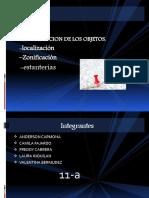 Diapositivas-logistica