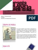 Seminario T. de Pareja.pdf