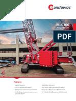 MLC300-imperial-10-2018