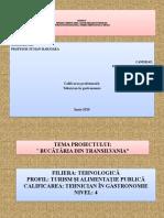 mancaruri transivvanene-Pandele Florentina.pptx