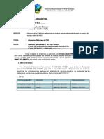 FORMATO 02DE-INFORME-BALANCE-TRABAJO-REMOTO-MARZO-ABRIL