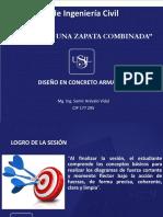 PROBLEMAS EXAMEN PARCIAL Diseño de zapata combinada.pdf
