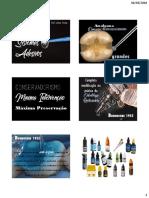 SISTEMAS ADESIVOS EM PDF
