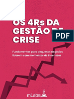 cms_files_127940_1590147979Ebook_4Rs-Arquivo_Final-compactado.pdf