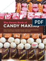 The Sweet Book of Candy Making.pdf