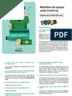 Medidas-de-Apoyo-Covid-19-para-Tarjeta-de-Credito-Banrural.pdf