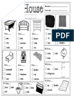 Our_House_01