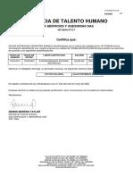 CertificadoLaboral (1)